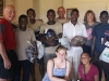 distribution-of-clothes-for-student-evangelists-with-corbi-will-and-cheryl