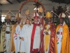 todds-enthronement-april-21-2013-all-of-the-bishops-with-patsy