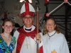 todds-enthronement-april-21-2013-todd-and-patsy-and-corbi1