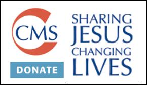 CMS_Donate