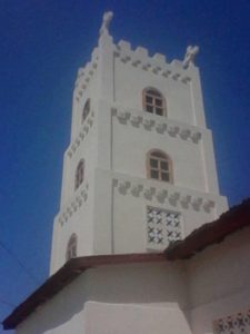 dedication-of-tower-at-santa-lioka-toliara-2