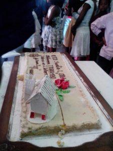 reception-cake-2