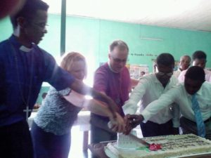 reception-cake-3