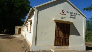 malagasy-school