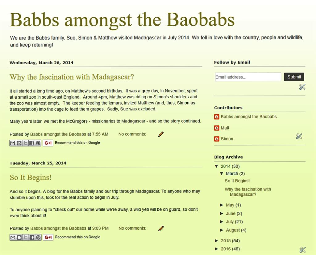 babbs-blog-cropped
