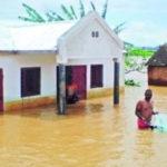 chedza-cyclone-